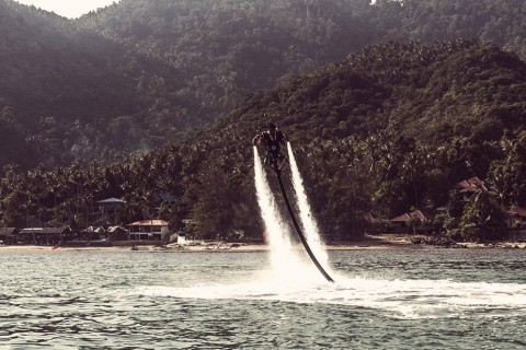 jetpack jet ski bolt on