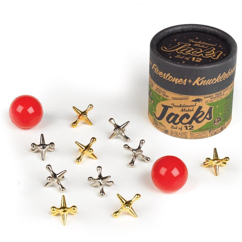 JacksKnucklebones