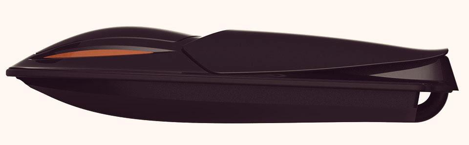 "Jetpack Power Plant,""ReCap"" Project, 3D Concepts, Nxakt, June 20"