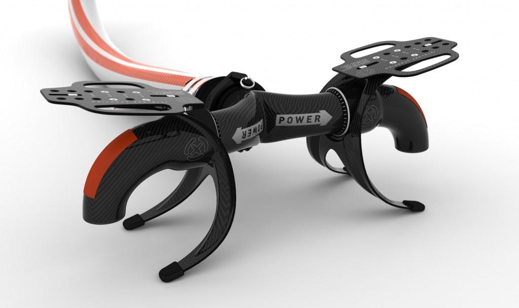 X-Jets Jetblade Scorpion