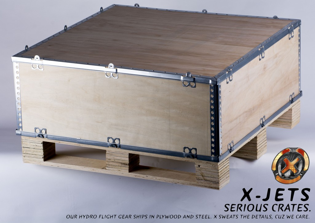 X-Jets-Serious-Crate