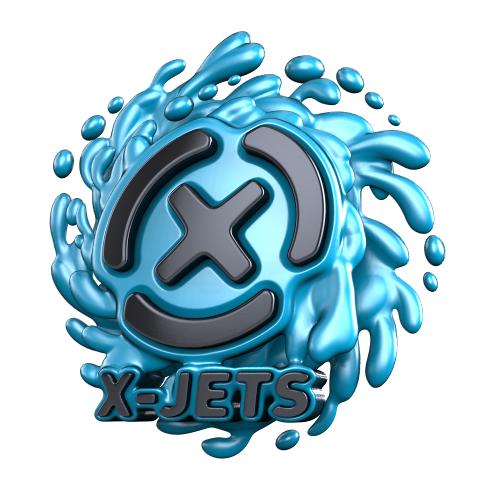 blue splat 2