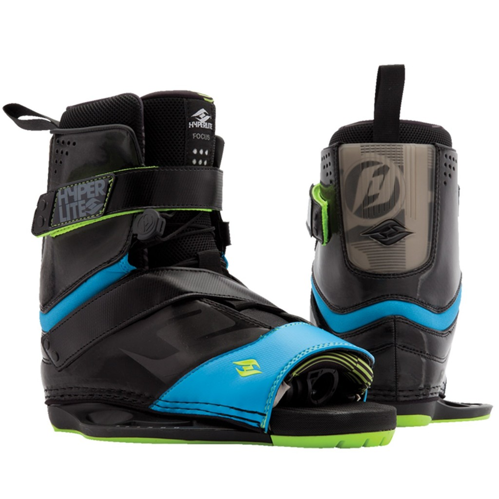 hyperlite-focus-wakeboard-bindings-2015-4-8-front