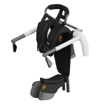 jetpack 7