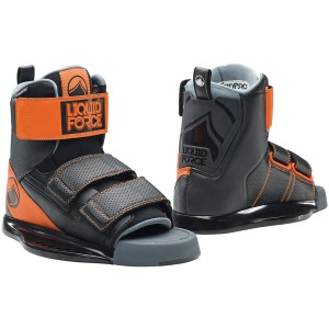 liquid-force-domain-wakeboard-bindings-2015-5-8