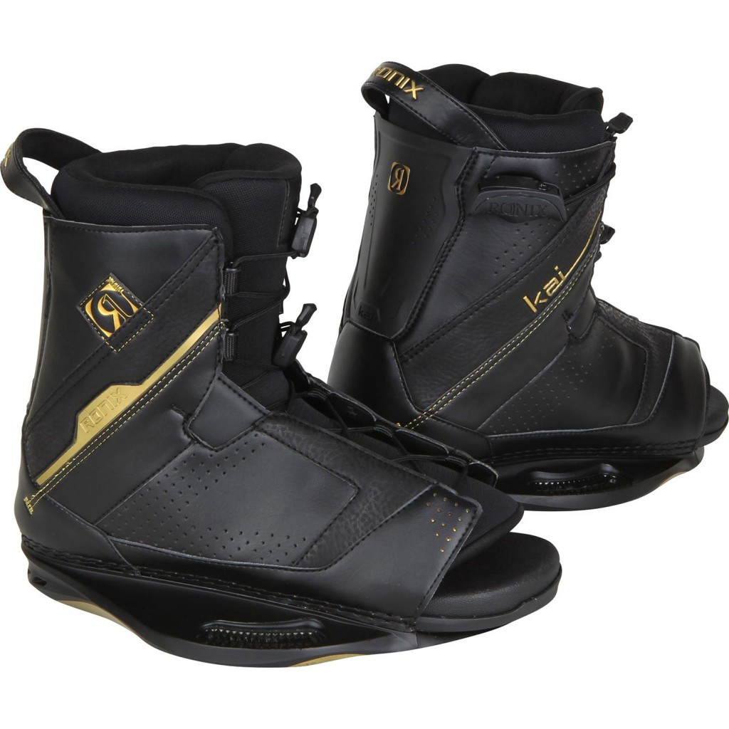 ronix-kai-open-toe-wakeboard-bindings-2012-smoke-monster-gold