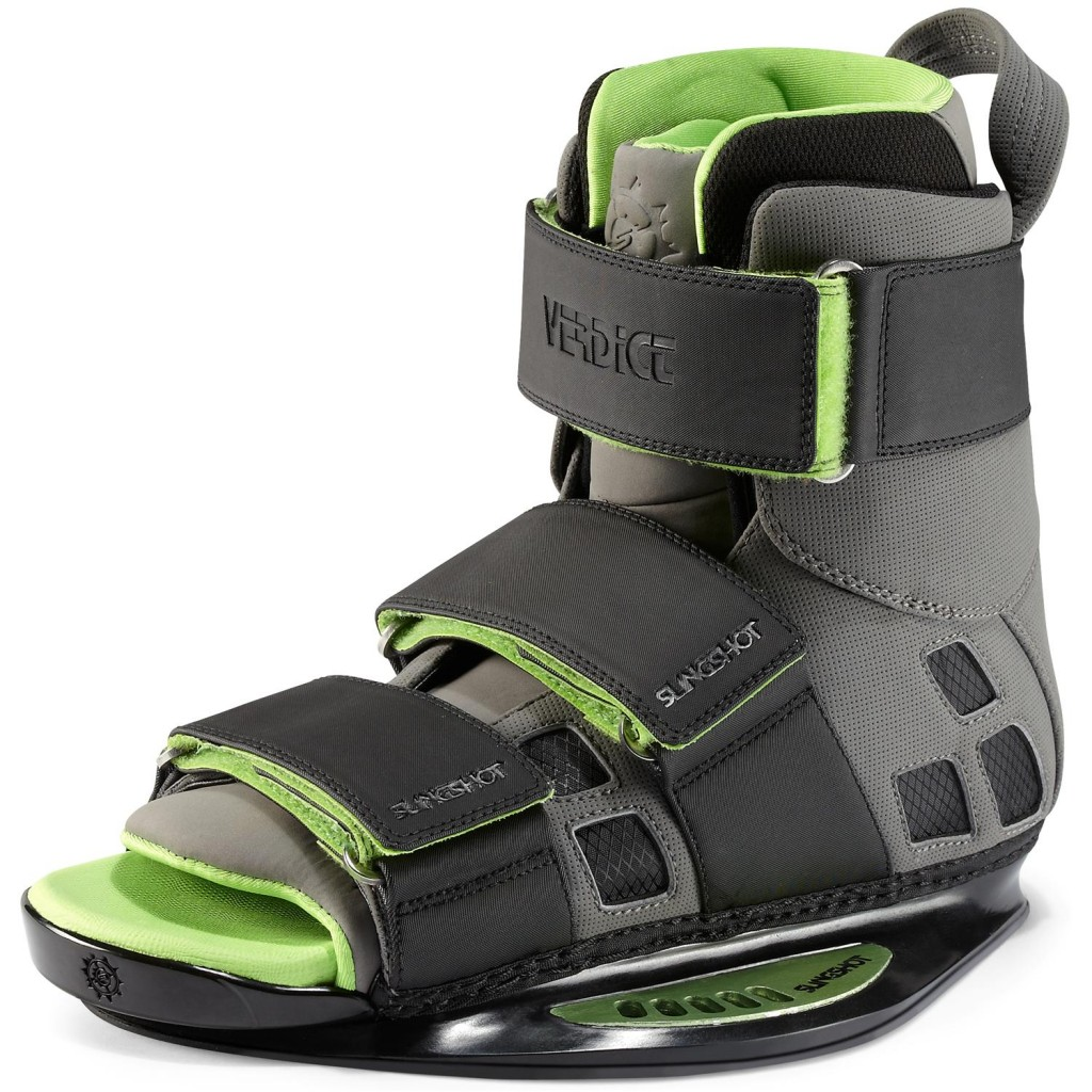 slingshot-verdict-open-toe-velcro-wakeboard-bindings-2013-none-front