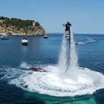 x-jetpacks water jet packs