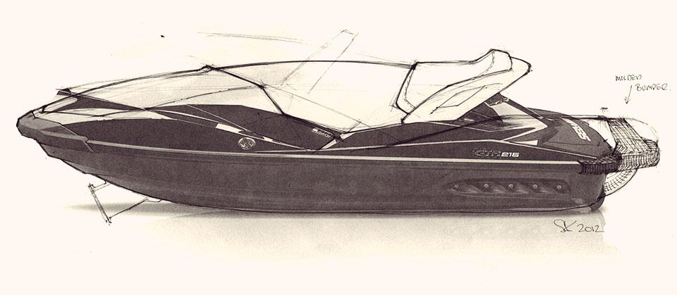 "Jetpack Power Plant,""ReCap"" Project, Sketches Nxakt, June 2012"