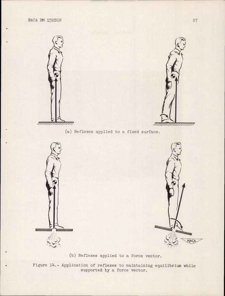 Prior Art for Raymond Li and Frankie Zapata patents