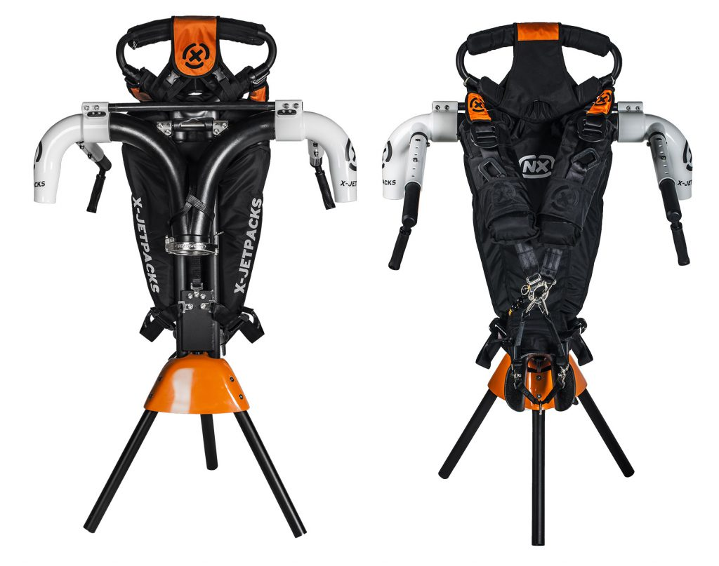 jetpack-nx-solo-front-and-back